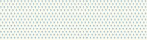 Title Pattern