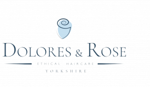 Dolores & Rose Logo