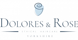 Dolores & Rose Logo